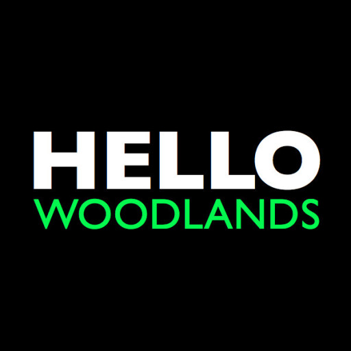 www.hellowoodlands.com