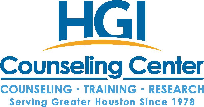 HGI logo charity