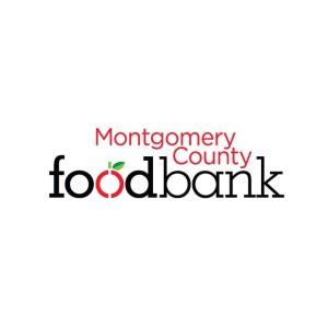 Montgomery County Food Bank