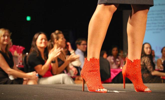 wine women shoes houston igopink