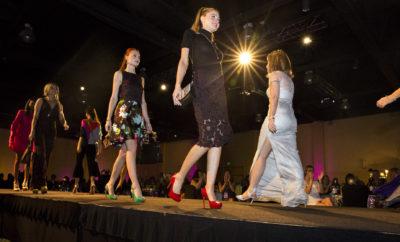Wine Women Shoes Houston 2016 Models Breast Cancer iGoPink