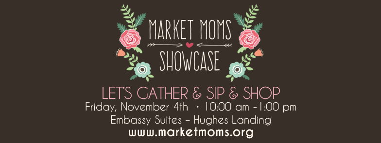 market-moms-showcase-nov-4