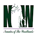 Nannies of The Woodlands