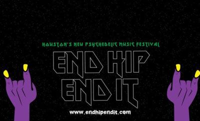 end hip end it festival