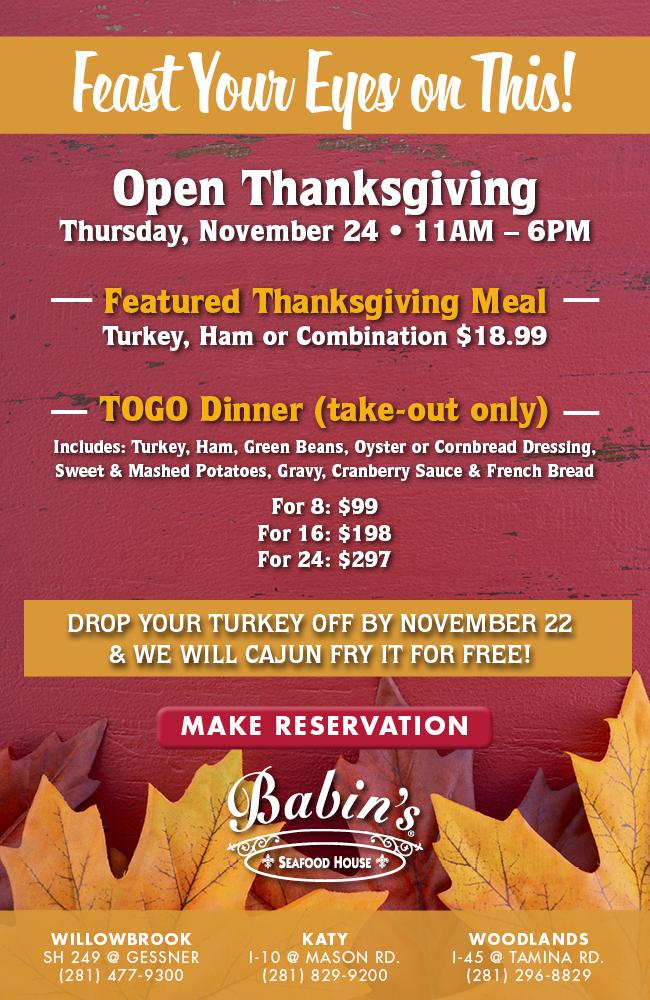 bab_thanksgiving_landing_page