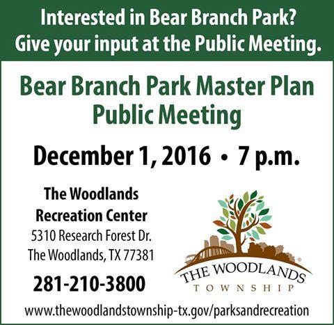 bear-branch-meetin