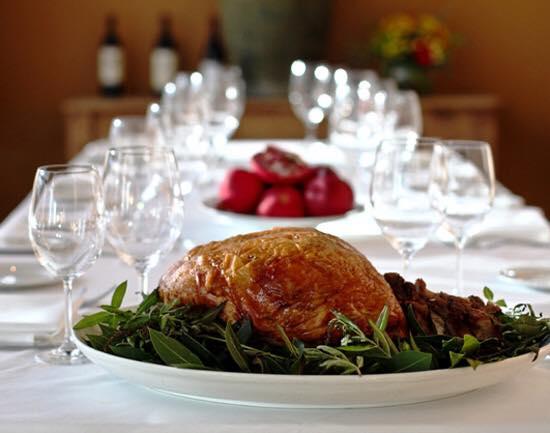 thanksgiving-del-friscos
