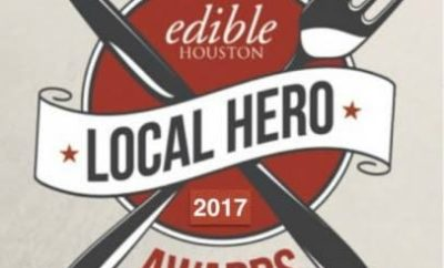 local heros edible houston awards