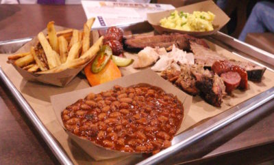 dosey doe bbq ddbbbq the woodlands