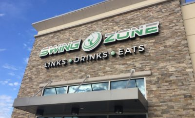 swing zone tomball opens