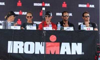 ironman texas pro panel