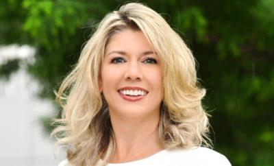 Laura Fillault - Woodlands Township Director