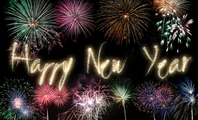 New Year's Eve Celebrations in Montgomery County | Hello ...