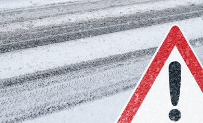weather winter ice snow warning alert