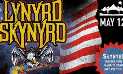 lynyrd-skynyrd-may-12