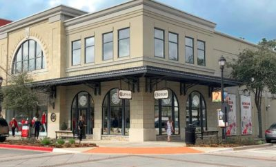 Donna's Home Furnishings Pops with Style & Beauty, Offering Room-to-Room Vignettes in Eclectic Space at Market Street