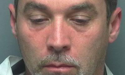 spooner Child Pornography Arrest in Durango Creek