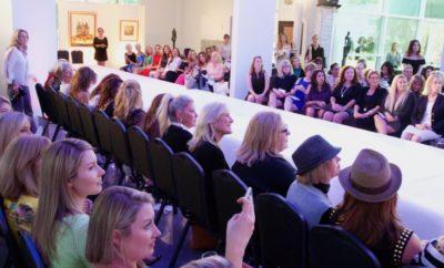 art n fashion glade arts foundation
