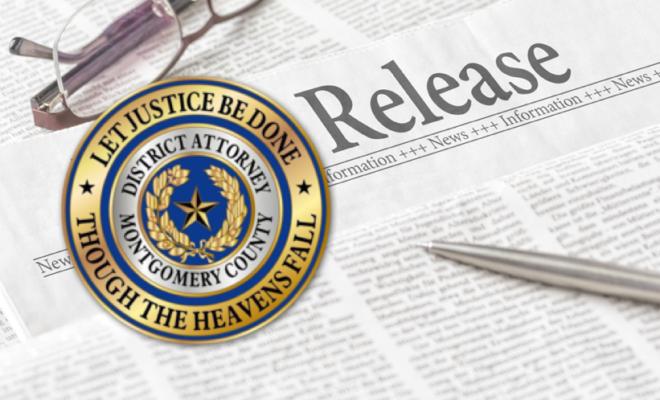 mcdao news press release