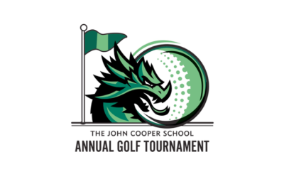 The 31stAnnual John Cooper School Golf Tournament benefiting the Dragon Booster Club returns to The Woodlands Country Club-Palmer Course on Monday, October 15 and will again feature a terrific lineup of golf festivities, including a full day of golf, followed by a dinner and awards.