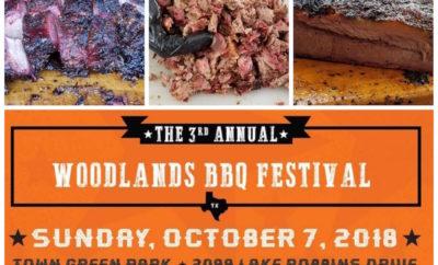 the woodlands bbq festival hello woodlands nick rama
