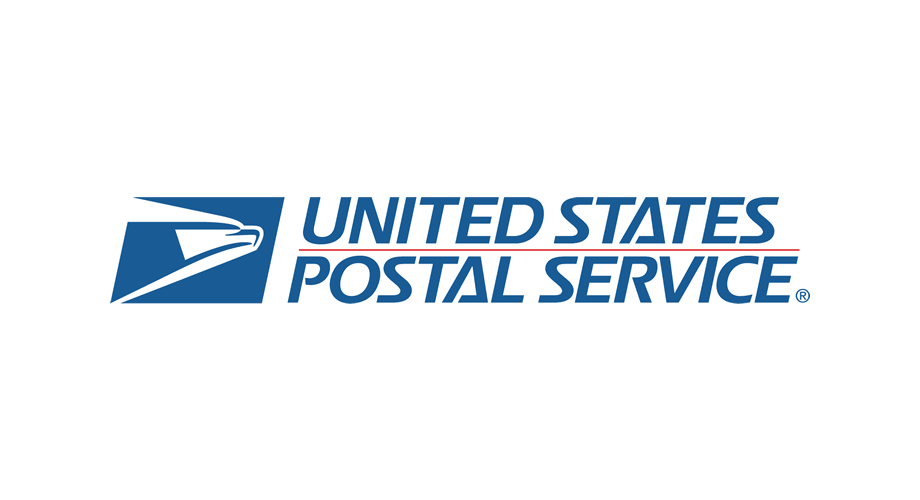 united-states-postal-service-usps-logo | Hello Woodlands