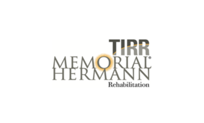 HOUSTON– TheCommission on Accreditation of Rehabilitation Facilities(CARF) International announced that five programs at TIRR Memorial Hermann facilities have been accredited for a period of three years.