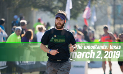 the woodlands marathon