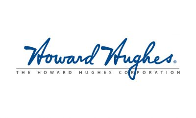 Howard Hughes Corporation HHC Logo