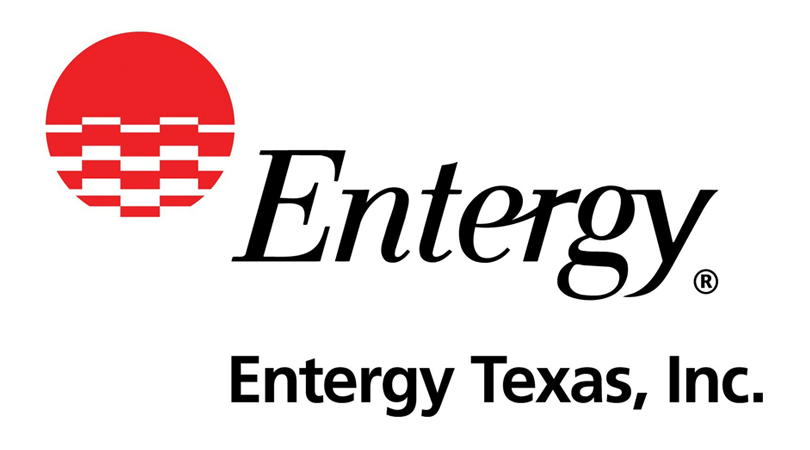 Message To Entergy Customers From Stuart Barrett Vp Of Customer Service Hello Woodlands