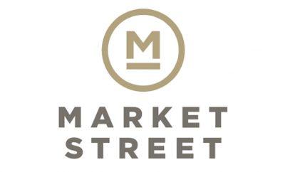 Market Street Logo Cover