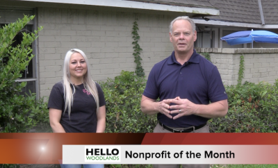 nonprofit of the month the treehouse center