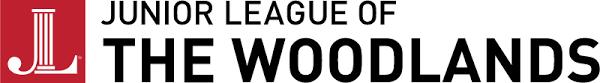 JLTW Junior League of The Woodlands