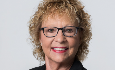 Sue Izard has been named as Vice President, Mortgage Loan Officer at Guaranty Bank & Trust in Conroe effective November 25, 2019