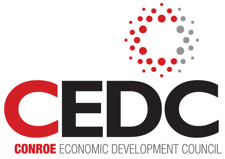 Conroe EDC Economic Development Council