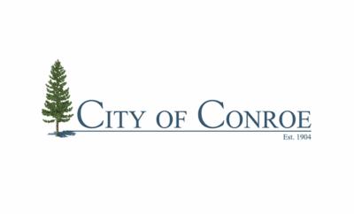 City of Conroe