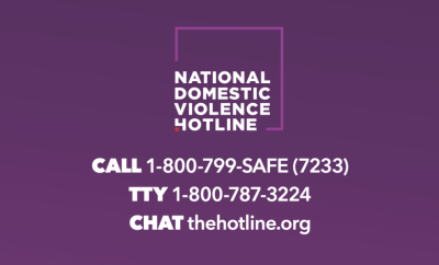 Montgomery County Response to Rise in Domestic Violence Cases Amid COVID-19 Isolation