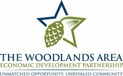 Woodlands Area EDP Economic Development Partnership