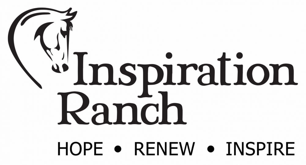 Inspiration Ranch Logo