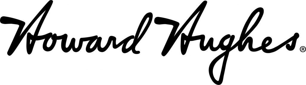 Howard-Hughes-NEW-Logo-2020