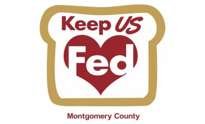 Keep Us Fed Logo 2020