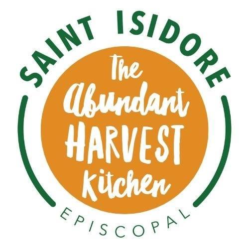 Abundant Harvest Logo