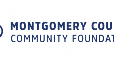MCCF Montgomery County Community Foundation