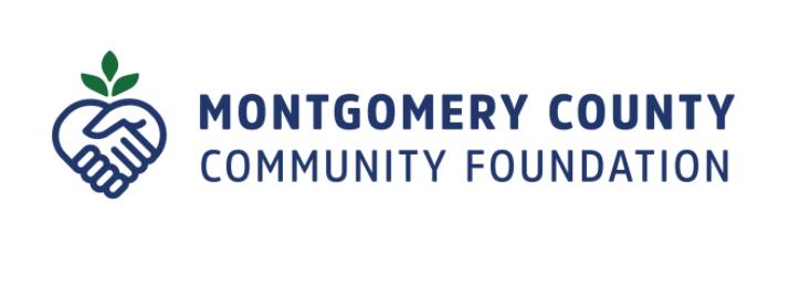 MCCF Montgomery County Community Foundation