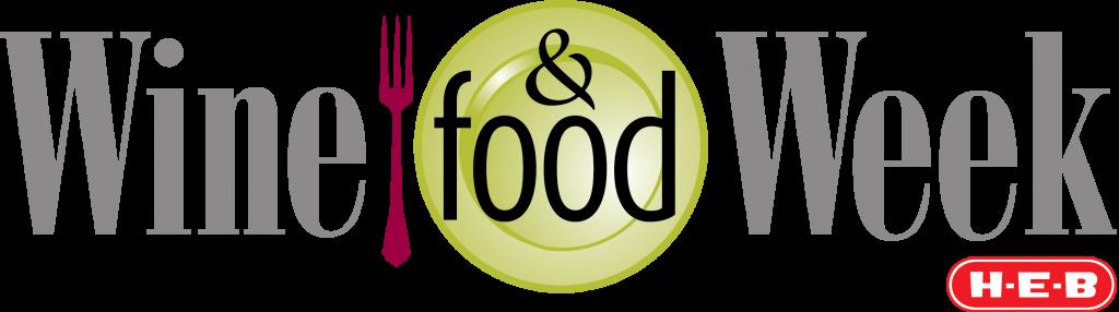 Wine and Food Week 2020