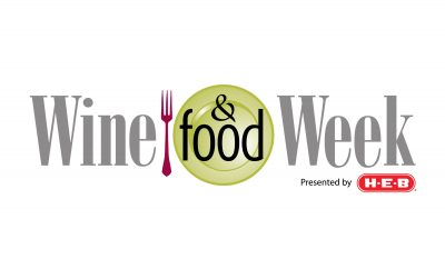 Wine and Food Week 2020
