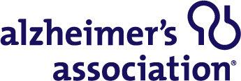 Alzheimer's Association ALZ Logo