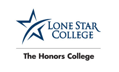 Lone Star Honors College