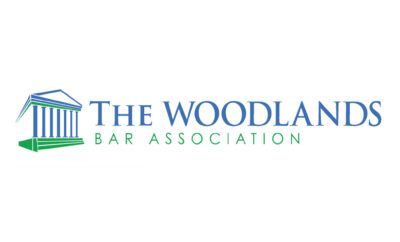 The Woodlands Bar Association