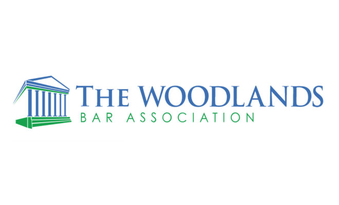 The Woodlands Bar Association